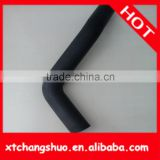 water outlet pipe for air conditioner turbo intercooler hose truck supercharger hose 3.75 inch high preformance silicon hose