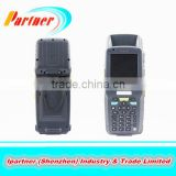 Android & Win CE 6.5 Pos terminal Data collector Handheld PDA UHF 900mhz RFID Reader,