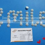 2013 High quality pearl beads/ acrylic beads for Decoration&DIY& accessories