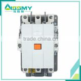 Screw fixed 220v intelligent anti-electricity shaking electric permanent magnetic contactor 300a