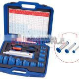 Impact Fitting Tool Kit, Under Car Service Tools of Auto Repair Tools