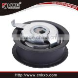 VW PARTS VW Belt Tensioner Pulley Tensioner Bearing/Timing Belt tensioner VKM11014