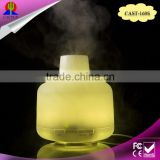 500ml Vase Shape Electric Air Freshener Diffuser Electric Aroma Diffuser