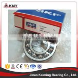 SKF bearings 2309 self-aligning ball bearing 2309 with size 45X100X36
