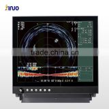 INQUIRY ABOUT XINUO 19 inch Marine LCD Monitor HM-2619 with CE Certificate