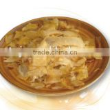 500g Dried Bonito flakes with low price