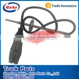 81274210264 Air Temperature Sensor Fits MAN Heavy Duty Truck Parts