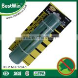 BSTW professional pest control factory plastic humane tunnel mole gopher trap