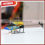 6050 2.4G 3D 6 channel rc helicopter 6ch Mini Indoor Outdoor RTF mini RC Electric Heli