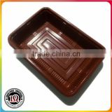 Disposable Plastic PP Food Tray Food Container Box1
