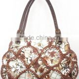 chrismas new arrival wholesale handbag online brand new style hot selling