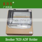 Original Scanner holder unit for borther MFC7820 7840 7440 Scanner assembly for printer parts