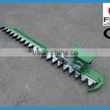 FHM mini hedge trimmer/tractor hedge trimmer/hydraulic hedge trimmer for sale                                                                         Quality Choice