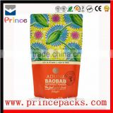 Factory directly provide new style China alibaba supplier Packaging For Cocoa Powder