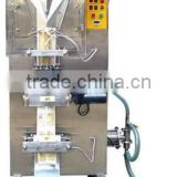 Liquid Packing Machine For Filling Fresh Fruit Juice iI Expastion Bag Or Plastic soft pouch/sachet