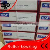 Genuine SWEDEN SKF Bearing 22224 Spherical Roller Bearing SKF Brand