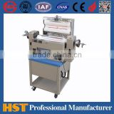 Chemical Analysis Lab Oven Rotary Tube Furnace