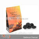 BBQ Charcoal 2kg , Bamboo Charcoal Bag