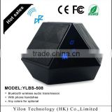 surround sound system,nfc stereo bluetooth Subwoofer,high quality high quality big size bluetooth boombox