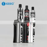 2016 KEBO Wholesale Vaporesso Target 2 Vaporesso Target 75w VTC Kit In Stock
