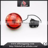 Waterproof Bicycle Horn System,Factory Directly Bicycle Horn,China Wholesale Horn For Bicycle