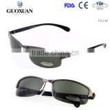 TAC polarized sporting sunglasses best choice ,best quality