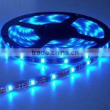 outdoor led chasing christmas lights 5050 led flexible hose light