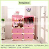 Hot sales high quality and cheap living room furniture wooden shoe cabinet closed shoe rack