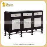 Transitional Kitchen Cabinets Hardware of Drawers and Doors For Antique Furniture Living Room