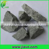 Spherical shape Germanium stone with Purity:99.999%