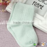 12 Pairs/Lot Spring Summer Breathable Best Child Boy Girl Bamboo Fiber Kids Baby Socks For 9 to 18 cm Foot Length 6 Colors