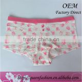 Wholesale ladies panty women panties mature women underwear lady underwear sexy photo ladies sexy inner wear underwear