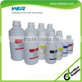 china pigment sublimation ink manufacturer