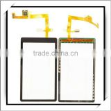 Mobile Phone Spare Parts For Motorola Droid X MB810