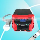 1000W Mini Long Pulse Cutera Laser Machine For Tattoo Removal Nd Yag Laser Hair Removal