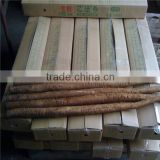 New crop burdock/highly qulity burdock/burdock root