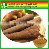 20%~95% Cinnamic Polyphenol Cinnamon Bark Extract Powder/High quality Cinnamon P.E. Cinnamon Polyphenols Powder