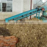 environmental sawdust briquette making machine/sawdust briquette machine/corn straw briquette machine