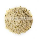 Bulk hulled shelled hemp seed for sale