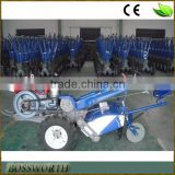 Dongfeng walking tractor