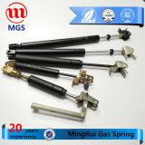 china manufacturer custom locking gas spring 120n