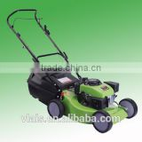 Garden powerful Elegant design Lawn Mower LM-01 used lawn mower engines