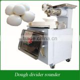 Automatic Momo making machine/chinese momo making machine/steamed bun making machine