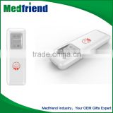 MF1621 Cheap Wholesale Usb Wireless Presenter Laser Pointer