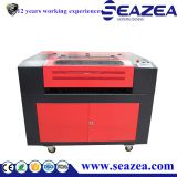 2017 HOT!! laser stamp machine / laser engraving machine for yeti cups from China manufacturer