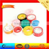 Expanded Ptfe Gasket Tape Pipe Tape
