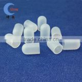 Useful Silicone Rubber Small Hole Plug