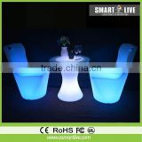 victoria/nepoleon ghost chair sale with leather cushion 152 colors for party glass bar table