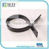 Window Squeegee replacement Soft Rubber