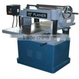 "15"" Wood Thicknesser/ Wood Jointer/ Wood Planer BM10510"